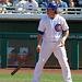 Chicago Cubs Batter (0497)