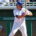 Chicago Cubs Batter (0498)