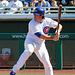 Chicago Cubs Batter (0499)