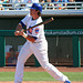 Chicago Cubs Batter (0501)