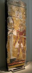 Berlin, Ägyptisches Museum (3)