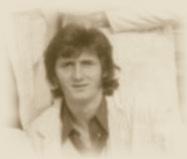 Jean-Claude Serpault