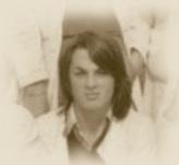 Joël Gacougnolle