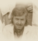 Philippe Aragon