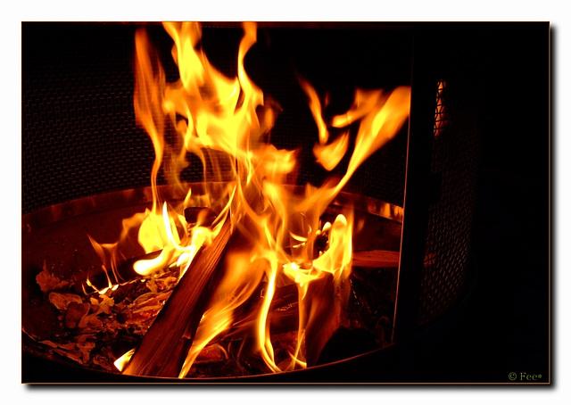 *Fire*