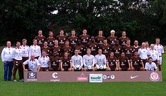 FC St. Pauli, Saison 2007/08