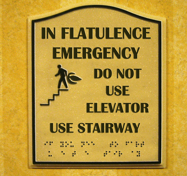 Use Stairway