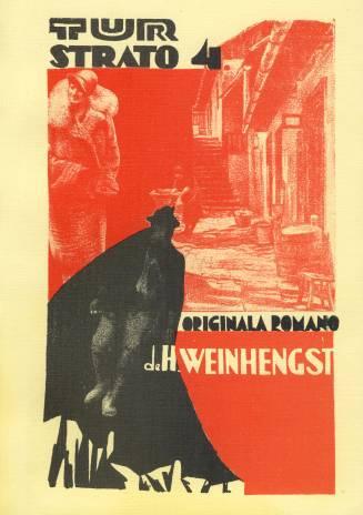 Weinhengst, H.: Tur-Strato 4