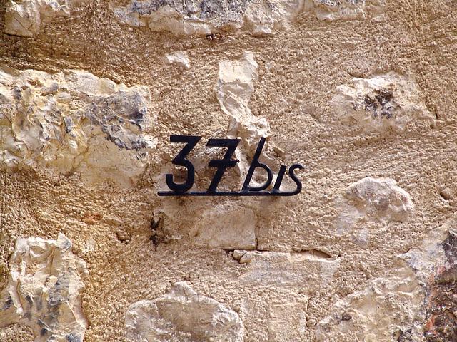 37bis