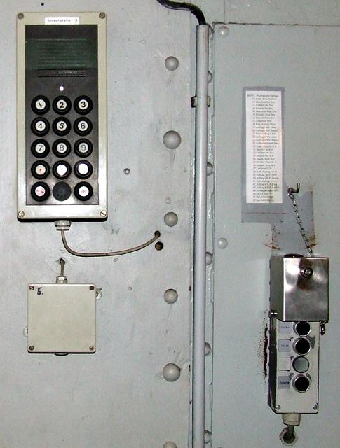 Commandstation