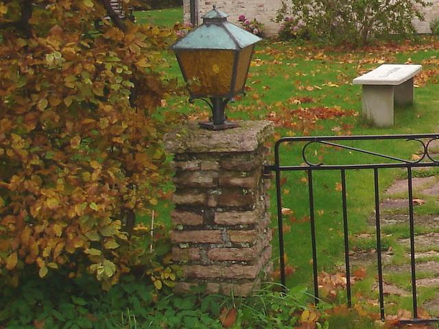 Maison 94 /   House number 94  - Båstad , Suède  / Sweden
