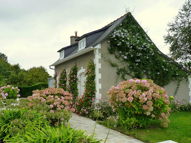 Petite maison de rêve