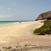 Costa Calma Playa