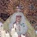 La Virgen de la Macarena - Séville, Andalousie