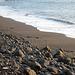 IMG 1263 Strand mal wieder