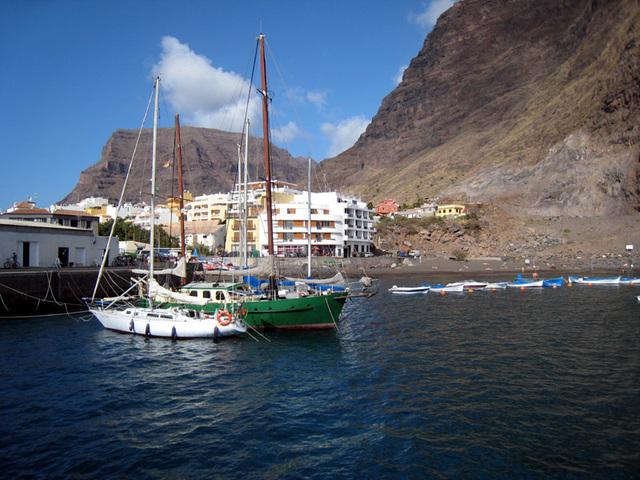 IMG 1354 Hafen Vueltas
