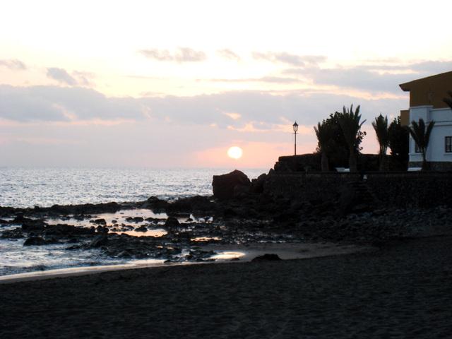 IMG 1368 Sonnenuntergang