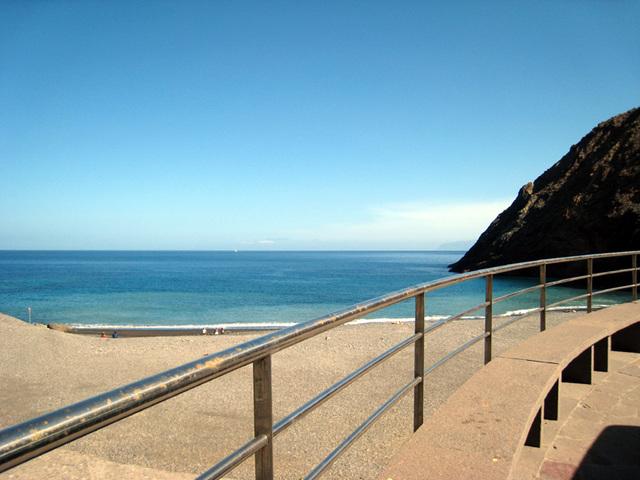 IMG 1389 Playa de Vallehermoso