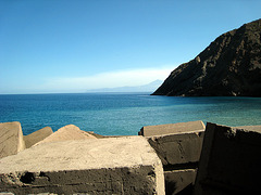 IMG 1392 Kai Playa de Vallehermoso