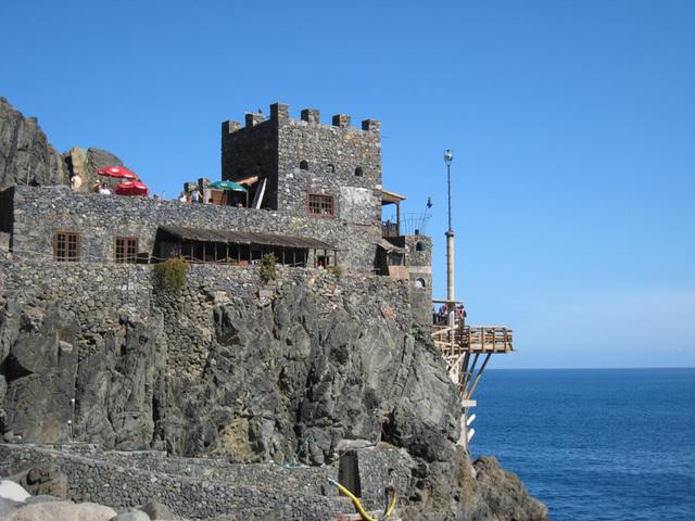 IMG 1395 Das Castillo del Mar