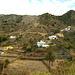 IMG 1416 Tal von Vallehermoso3
