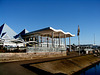 Ostsee Restaurant Marina Damp