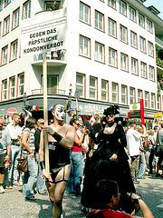 CSD-Hamburg 009
