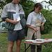 Rallye Bombon 27-06-04 010