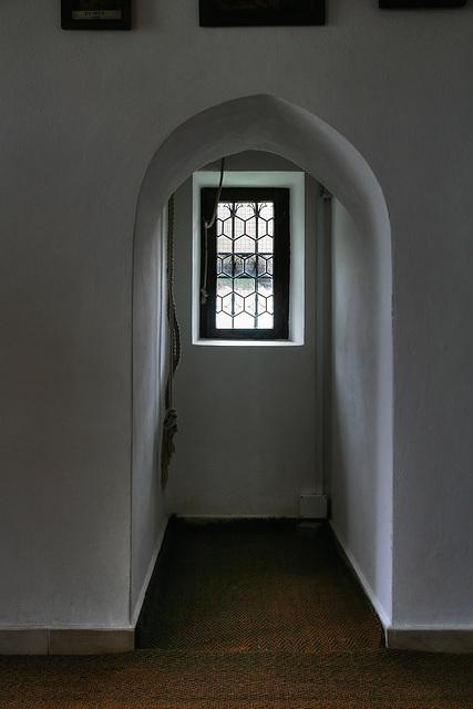 Mauern/Enghausen