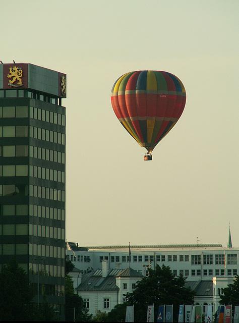 CSD-Hamburg 113