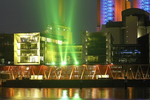 Luminale 2006