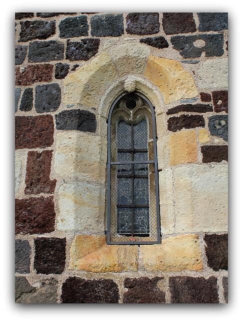 Eglise polychrome (8)