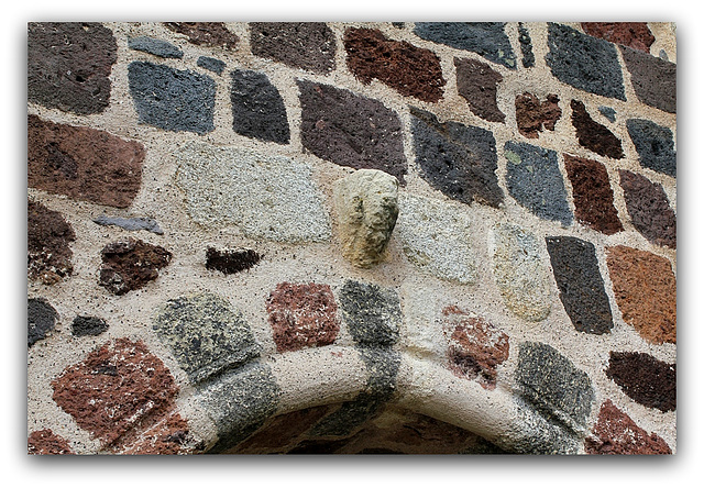Eglise polychrome (9)