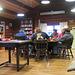 Climber's Ranch Library