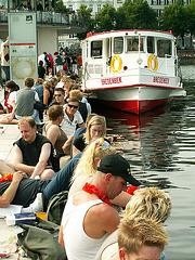 CSD-Hamburg 094