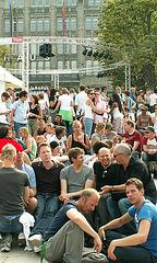 CSD-Hamburg 091