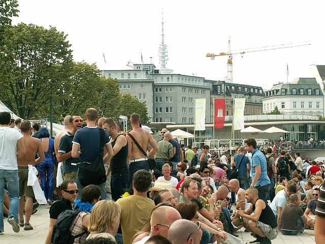 CSD-Hamburg 082