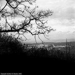 Krapcice, Bohemia(CZ), 2006