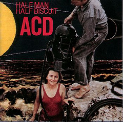 All I Want For Christmas Is A Dukla Prague Away Kit (Live) - Half Man Half Biscuit