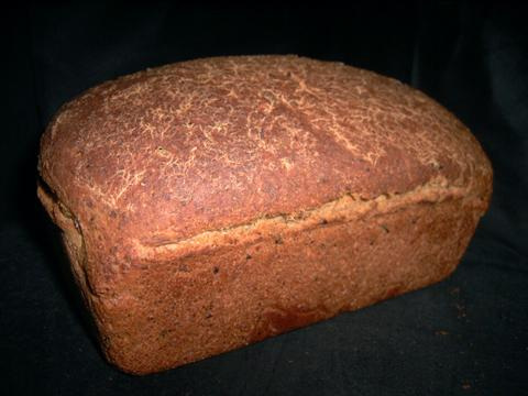 Transitional Multi-Grain Sandwich Bread 1