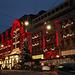 Hotel in Lausanne