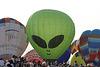 ballons (13) Alien