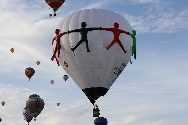 ballons (42)
