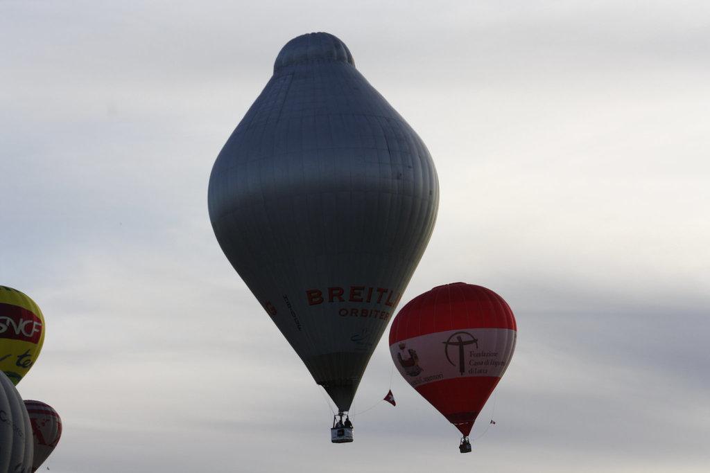 ballons (45)
