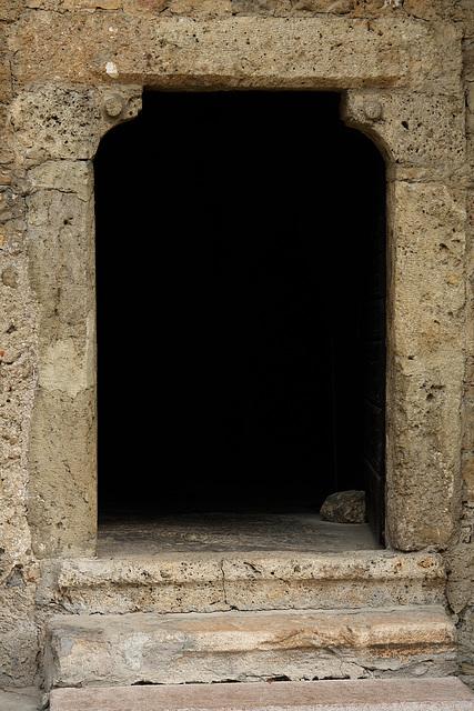 Pieve di Cadore - Casa di Tiziano