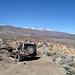 Butte Valley (3250)