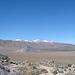 Butte Valley (3252)