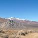 Butte Valley (3257)