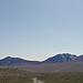 Butte Valley (3268)