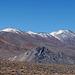 Striped Butte (3254)